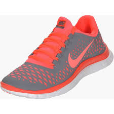 nike running shoes for men on feet. cheapshoeshub com free nike shoes doctor oz, and flat feet, tennis women, air max basketball running for men on feet n