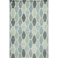 gray geometric rug blue grey geometric rug multiple sizes grey blue geometric rug blue geometric area