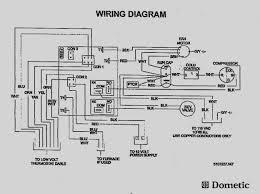 coleman air handler wiring diagram evcon thermostat 12 7 coleman evcon wiring diagram coleman air handler wiring diagram evcon thermostat 12