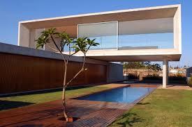 captivating entrance design of modern captivating ultra modern home bedroom design
