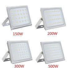 Best value Lamp <b>Ultrathin</b> – Great deals on Lamp <b>Ultrathin</b> from ...