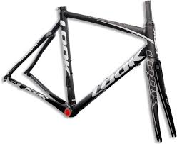 look 586 frames user reviews 4 3 out