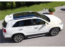 D173AL.2305.2 <b>Пороги</b> алюминиевые Rival <b>BMW</b>-<b>Style для</b> Kia ...