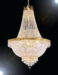 how to clean crystal chandelier chandeliers ltd light naturally