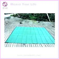 outdoor rugs fresh and camper camping world whole design rv 8 x 16