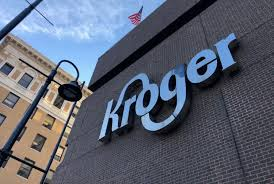 Kroger To Test Grocery Pick Up Program At Walgreens Stores News