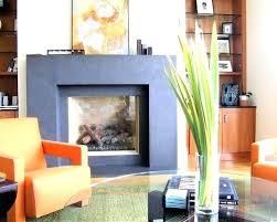 contemporary fireplace surrounds contemporary fireplace surrounds wood finish contemporary fireplace surrounds contemporary contemporary fireplace