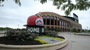 NY Mets fire GM Jared Porter for ...