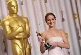 Jennifer Lawrence on X Men Days of Future Past s Mystique I m naked