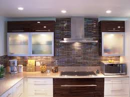 Beautiful Mosaic Home Decor For Hall Kitchen Bedroom Ceiling Mosaic Home Decor