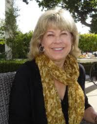 Patti P. Struna | Advantage Commercial Realty