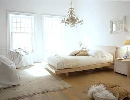 white bedroom designs tumblr. All White Bedroom Ideas Idea Impressive And Interior . Designs Tumblr