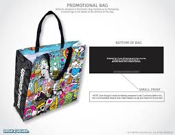 Dng Design Dng Sublimated Products On Aiga Member Gallery