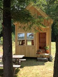 tiny houses in massachusetts. Tiny House On A Small Island Accessible By Boat In Massachusetts. Photos And Owned Debra Demond Kokernak. More The House\u2026 Houses Massachusetts U