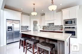 Cabinets Mcallen Tx 4912 Juno Dr Edinburg Tx Rgv New Homes Guide