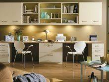 home office desk storage. Office Desk Storage Solutions Furniture Home Workstations N