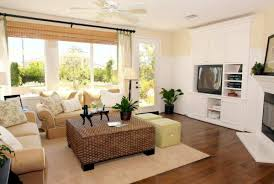 living room Casual Living Room Furniture Excite Quality