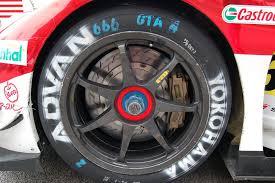 proxyp image= forums attachments f91 d tires have big white writing side dsc 0670 medium &hash=b1445e73cc128af69c6a e9f9a50