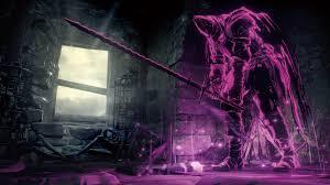 Steam Charts Ds3 Dark Souls 3 Breaks Sales Records Gamespot