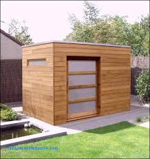 diy outdoor storage shed awesome 96 elegant garden shed ideas new york spaces