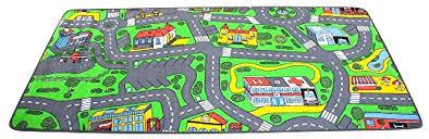 kids car carpets carpet city rug kids play carpet city life road map rug cars toddler
