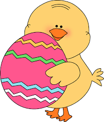 Image result for easter eggs clipart
