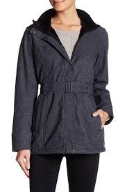 Nordstrom Rack Winter Coats On Sale