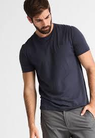 The Mountain Shirt Size Chart Icebreaker Pants Size Chart Icebreaker Basic T Shirt Blue