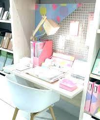 Office desk accessories ideas Diy Office Desk Accessories Ideas Fashionable Desk Accessories Office Desk Decor Desk Cute Cheap Office Desk Accessories Doragoram Office Desk Accessories Ideas Best Office Desk Decoration Office