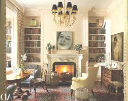 tag archived of george ii chandelier lighting george ii have to do with george