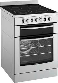 gas stove clipart black and white. pin gas cooker clipart electric stove #3 black and white