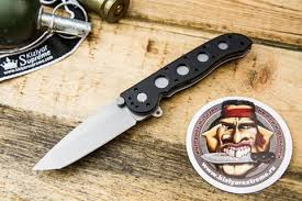 <b>Складные ножи CRKT</b> - купить с доставкой в интернет-магазине ...