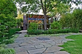 Small Picture Emejing Home Small Garden Design Ideas Amazing Home Design