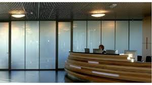 switchable glass privalite2