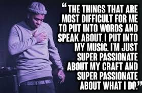 Kevin Gates Quotes Kevin Gates Quotes about Success love and music Hit Quotes 2