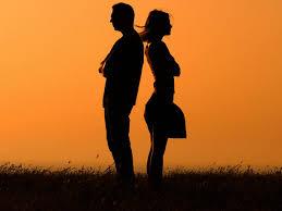 11 Vorteile Die Du Nach Einer Trennung Hast Wunderweib