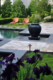 swimming pools greensboro nc traditional landscape also chaise lounge garden lighting grass hedge lawn mass plantings outdoor lighting path patio furniture