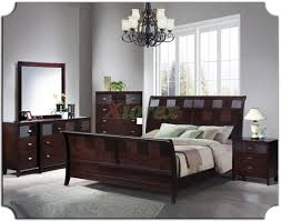 Bedroom Furniture Sets Elegant Bedroom Furniture Sets Sleigh Set