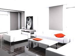 simple interior design living room. Simple Interior Design Living Room Download The Entrancing For Hall