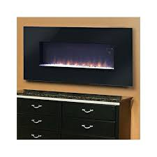 wall mounted fireplaces wall mount electric fireplace for toronto wall mounted fireplaces