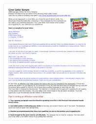 Resume And Cover Letter Builder Luxury Usajobs Line Resume Builder