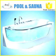 bathtub chip repair kit bathtub faucet repair kit plastic portable fiberglass bathtub repair kit bathtub chip repair