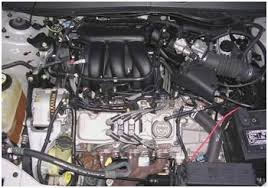 2007 ford taurus engine diagram admirably serpentine belt diagram 2007 ford taurus engine diagram fabulous 2000 ford taurus dohc engine diagram 2000 engine of