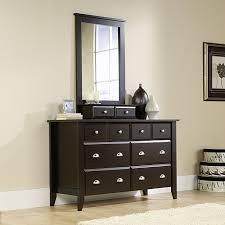 Bedroom Dressers Walmart Pertaining To Attractive Household
