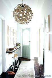 entryway lighting fixtures foyer light fixture ideas contemporary foyer lighting modern foyer lighting fixtures how to entryway lighting