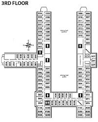 image view large floorplan