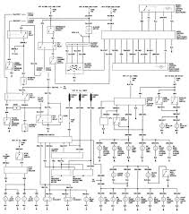 Awesome mazda 121 wiring diagram contemporary electrical circuit