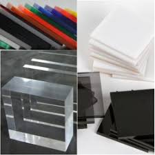 extruded acrylic sheet acrylic j lynch