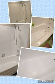 all in 1 coatings 453 photos 140 reviews refinishing services lake forest ca phone number yelp