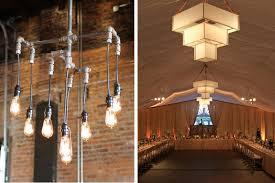 modern industrial lighting. Art Deco And Industrial Lighting Modern
